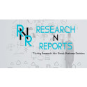 Global Mixed Reality Game Market Research and Analysis from 2016 to 2022