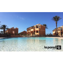 Nytt Apollo Sports-hotell på Fuerteventura