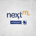 NextM Podcast by Bauer Media