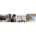 PMC Group förvärvar norskt bolag - Hydranor AS