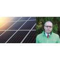 Haninge välkomnar Nynäshamn till samarbete för energi- och klimatrådgivning
