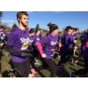 Norwich runners raise over £14,000 for the Stroke Association