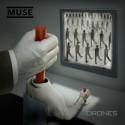MUSE: nytt album Drones 8 juni