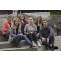 Norrköpings kommun är nominerad till Årets Employer Branding- kommun