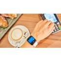 Apple Pay_Apple Watch_Visa