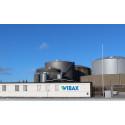 WIBAX stärker sin närvaro i norra regionen