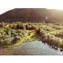 FURU med nytt renseanlegg i hjertet av Lofoten
