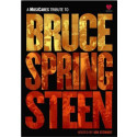 Bruce Springsteen's MusiCares® Tribute Video ute 25. mars - Record Store Day EP ute 19. april
