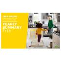 IKEA Group Yearly Summary 2016