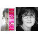Våldtäkt, censur eller omtanke - inbjudan till debattkväll om boken Kort kjol