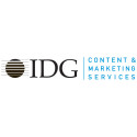 Leadsius Marketing Automation blir strategiskt partner till IDG Content & Marketing Services