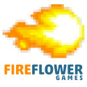 FireFlower Games has now launched