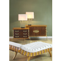 DKK 420,000 for hitherto unknown Art Deco furniture