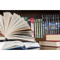 Northumbria Academic chosen as 'Super Author'