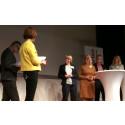 Debatt om styrmedel på Ekotransport 2030