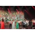 Kulturskolan firar 50 år