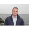Pressinbjudan: Lars Einarsson berättar om Regalskeppet Kronan i Pårydparken