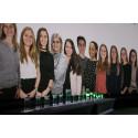 Studenten AP Hogeschool doen oproep naar het bedrijfsleven
