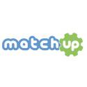 www.matchup.se en innovativ och online rekryteringsportal har lanserats idag