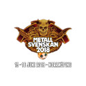 Breaking news – Metallsvenskan is back!