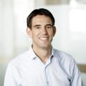 David Lindgren, hållbarhetsansvarig på Ramboll