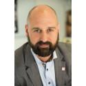 Svensk biblioteksförening tar avstånd från SD:s bibliotekspolitik