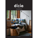 Dixies Produktkatalog Hösten/Vintern 2016 (A/W 2016)/ Product catalog for Dixie A/W Collection 2016