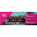 Business Day i Eskilstuna 30 maj