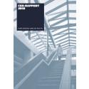 CSR-rapport 2018