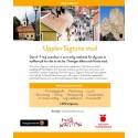 Bo i Sigtuna - Visningshelg