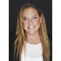Cecilia Linnér, Culture Officer, Quality Hotel Sverige & Danmark
