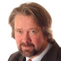 Svein Fanebust ny administrerende direktør i Coop Norge SA