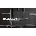 Globals knivskola: Hacka lök