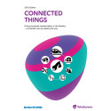Connected Things Report 2016