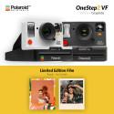 Nytt fra Polaroid Originals!