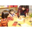 Studiehandledning - att starta med kvalitet