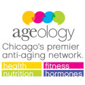 Ageology Launches to Chicago Baby Boomers, Gen X and Gen Y