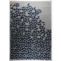 Rosenthal Interieur - Carpets Folded und Faceted