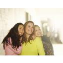 Lyckat möte mellan Folktandvården Skåne och sista-års studenter