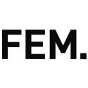 Unlimited Music & Management och MCM Management blir FEM.
