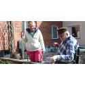 Toppbetyg för TioHundras äldreboenden