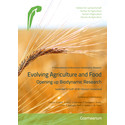 Life-centred Farming. Wide-ranging research in biodynamic agriculture