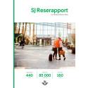 SJ Reserapport