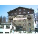 STS Alpresor köper två nya hotell i Alperna