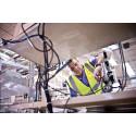 Brother integra los principios de la industria 4.0 en los Centros de Tecnología de Reciclaje de Europa y América