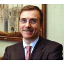 Intrum Italy nomina il nuovo Consiglio di Amministrazione