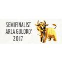 Semifinal i Arla Guldko för Attendo Kärna i Linköping