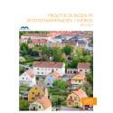 Prisutvecklingen på bostadsmarknaden i Sverige år 2012-2015