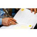 1 306 nya ansökningar till yrkeshögskolan