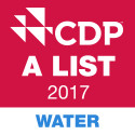 Bridgestone CDP:n Water A -listalle